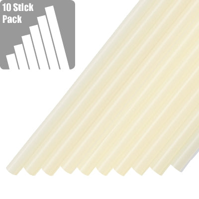 ~Acrylic based clear hot melt adhesive that gives exceptional good adhesion to many difficult to bond materials.Bonds to Metals, Concrete, Ceramics, Glass, Wood, Leather, Fabrics, Rubber and Melamine . Good bonds can also be achieved on manyplastics such as PVC, Polycarbonate, ABS, Polyester, Polystyrene and Acrylics.Tecbond 248 has been carefully formulated to give an excellent delivery rate through glue guns such as the TEC equipment. This is importantas a good tool output enables sufficient adhesive t...
