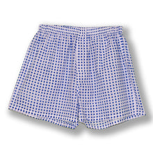 Load image into Gallery viewer, mens boxer shorts pure cotton at pigotts store