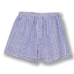 mens boxer shorts pure cotton at pigotts store