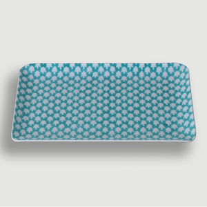 Melamine Trays at Pigott's Store