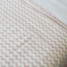 Load image into Gallery viewer, Cot Doha Blanket at Pigott's Store Pink