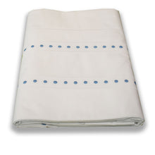 Load image into Gallery viewer, King Single Sheet Set - Dot
