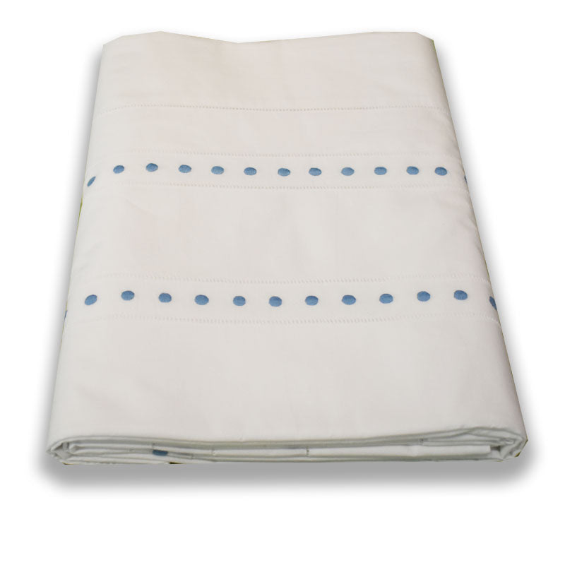 King Single Sheet Set - Dot