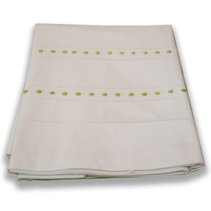 King Sheet Set - Dot