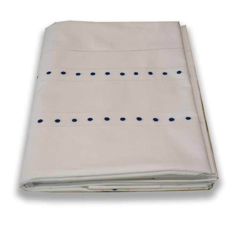 Queen Sheet Set - Dot