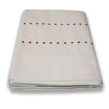 Load image into Gallery viewer, Queen Sheet Set - Dot