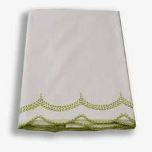 Load image into Gallery viewer, Queen Sheet Set - Grani