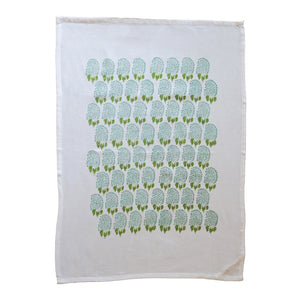 Tea Towel - Bumble