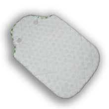 Load image into Gallery viewer, Hot Water Bottle Cover - Bunny