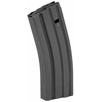 Mag Asc Ar223 30rd Sts Blk W- Blk