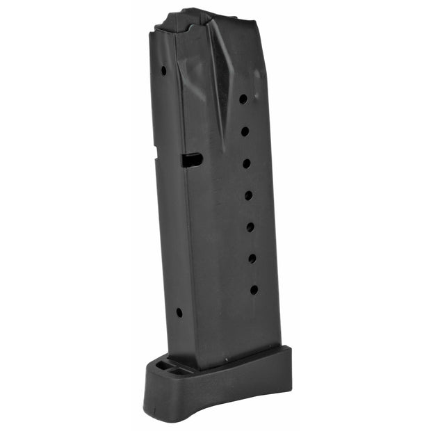 Promag S&w Sd9 9mm 17rd Blue Steel
