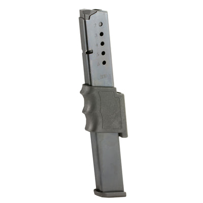 Promag S&w Bodyguard 380acp 15rd Bl