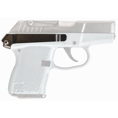 Techna Clip Keltec P3at Rh Blk