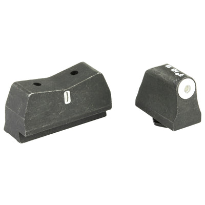 Xs Dxt Big Dot Supp For Glk 9mm-40
