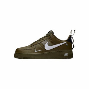 Sneakers Shoes  Nike Air Force 1 Original Leather Men's