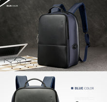 Load image into Gallery viewer, Anti-theft Backpack