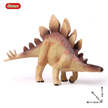 Load image into Gallery viewer, Dinosaurs for kids