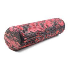 Load image into Gallery viewer, foam roller for back Massage Roller for Fitness Gym Yoga