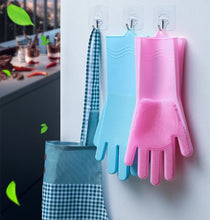Load image into Gallery viewer, Gardening Gloves