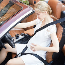 Load image into Gallery viewer, Seat Belt Safety for Pregnant Moms