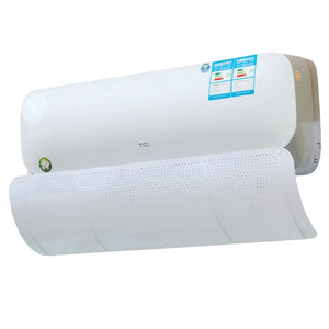 ADJUSTABLE AIR CONDITIONER