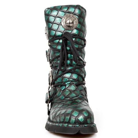 Image of New Rock Boots  Shoes Comfort Light M.1473-S53