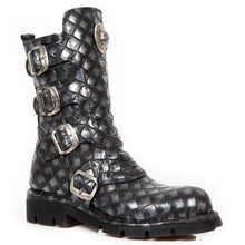 New Rock Boots  Shoes Comfort Light M.373X-S30