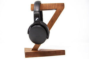 Headphone Stand - Lucky 7