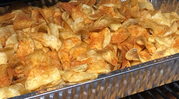 Smoky Chips