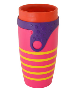 Reusable TWIZZ Cup | 350mL | Ipanema | Makia's World