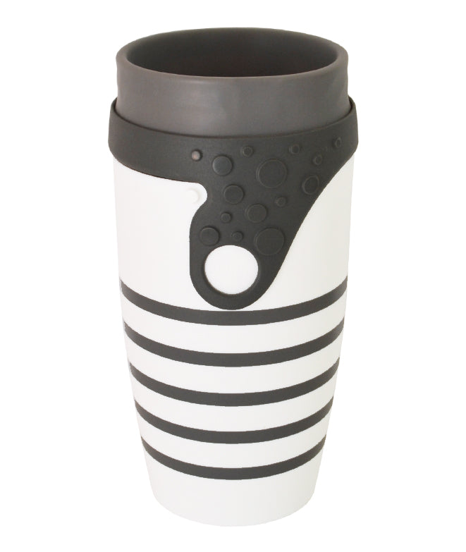 Reusable TWIZZ Cup | 350mL | Marquis | Makia's World