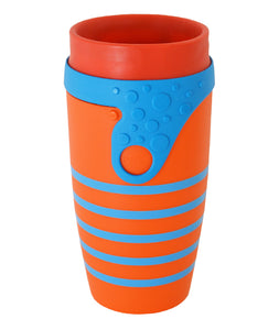 Reusable TWIZZ Cup | 350mL | René | Makia's World