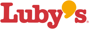 Luby's Gift Cards Online Store