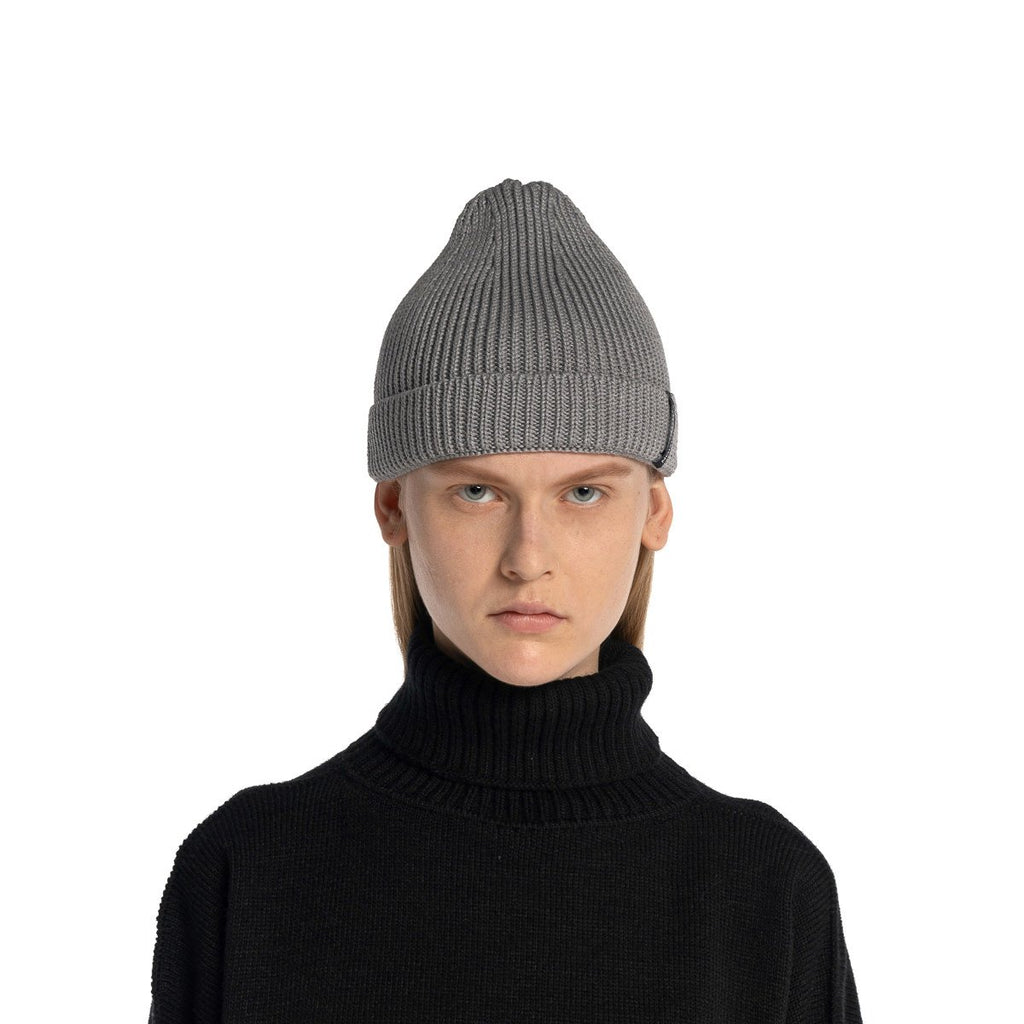RIOTDIVISION Winter Hat RD-HW20 GREY