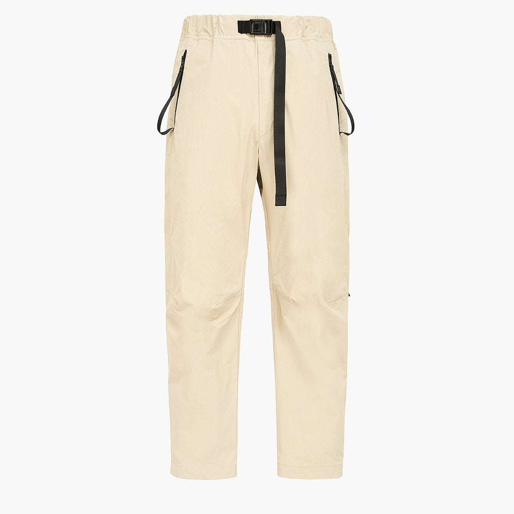 Common Pants 021 RD-CMNP021 SAND