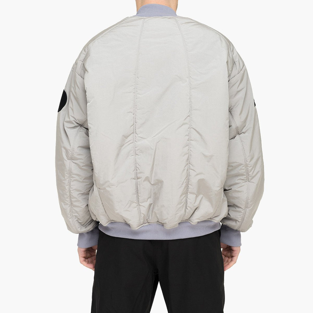 Dimension Bomber 020 RD-DB020 GREY