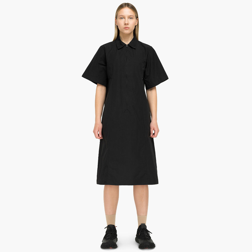 Dress Code 404 021 RD-DRSC404021 BLACK