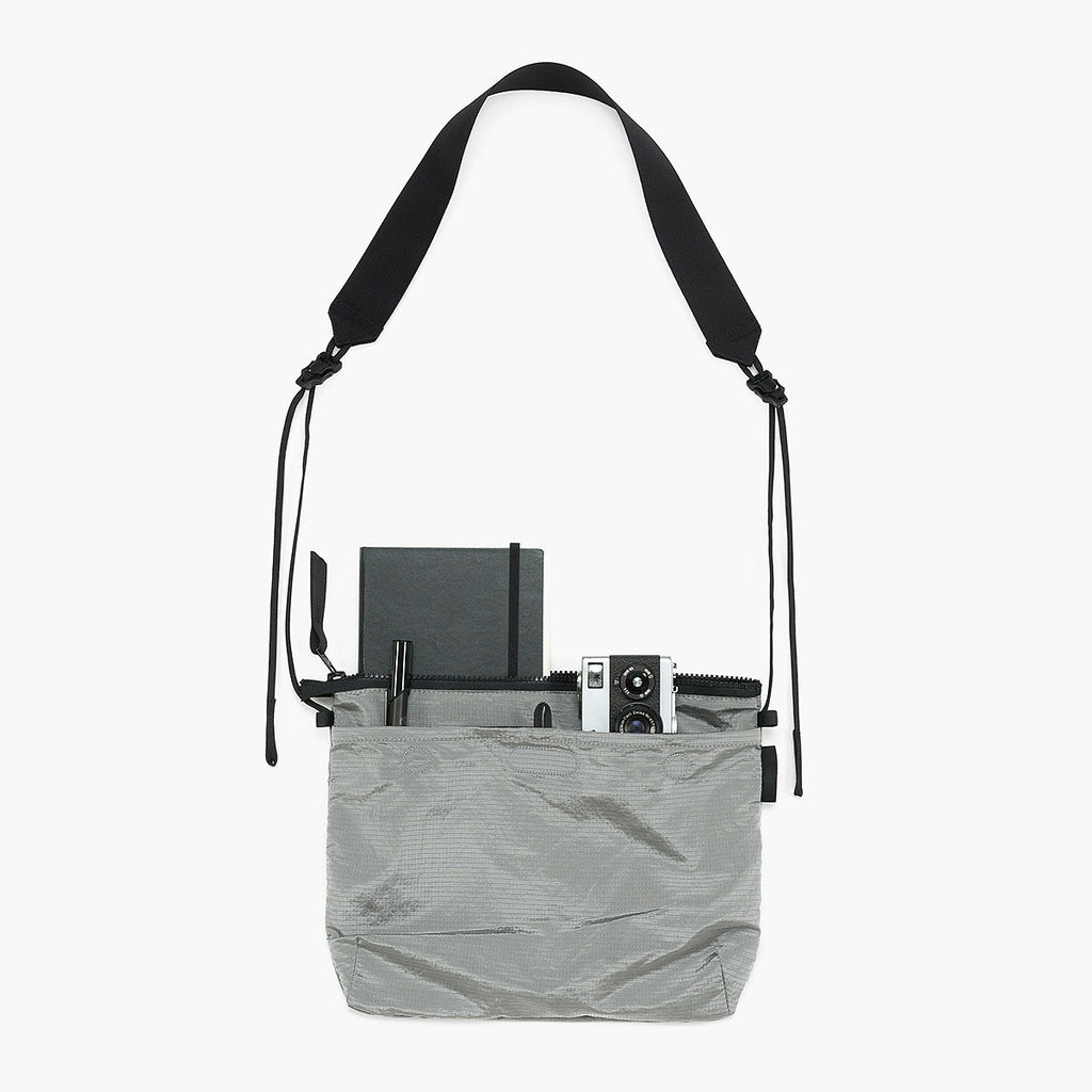 Lightweight Urban Bag 021 RD-LUB021 GREY