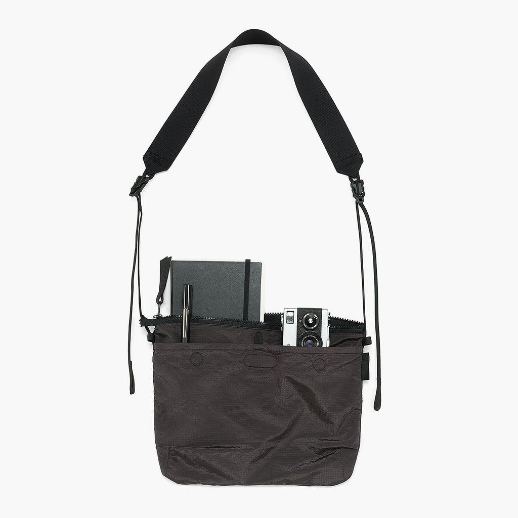Lightweight Urban Bag 021 RD-LUB021 BROWN