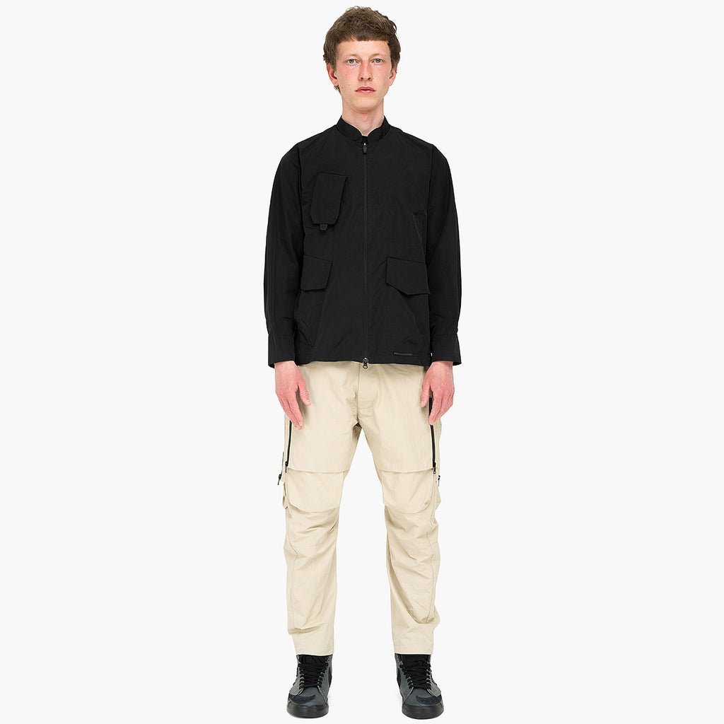 4 Hidden Pockets Pants 021 RD-4HPP021 SAND