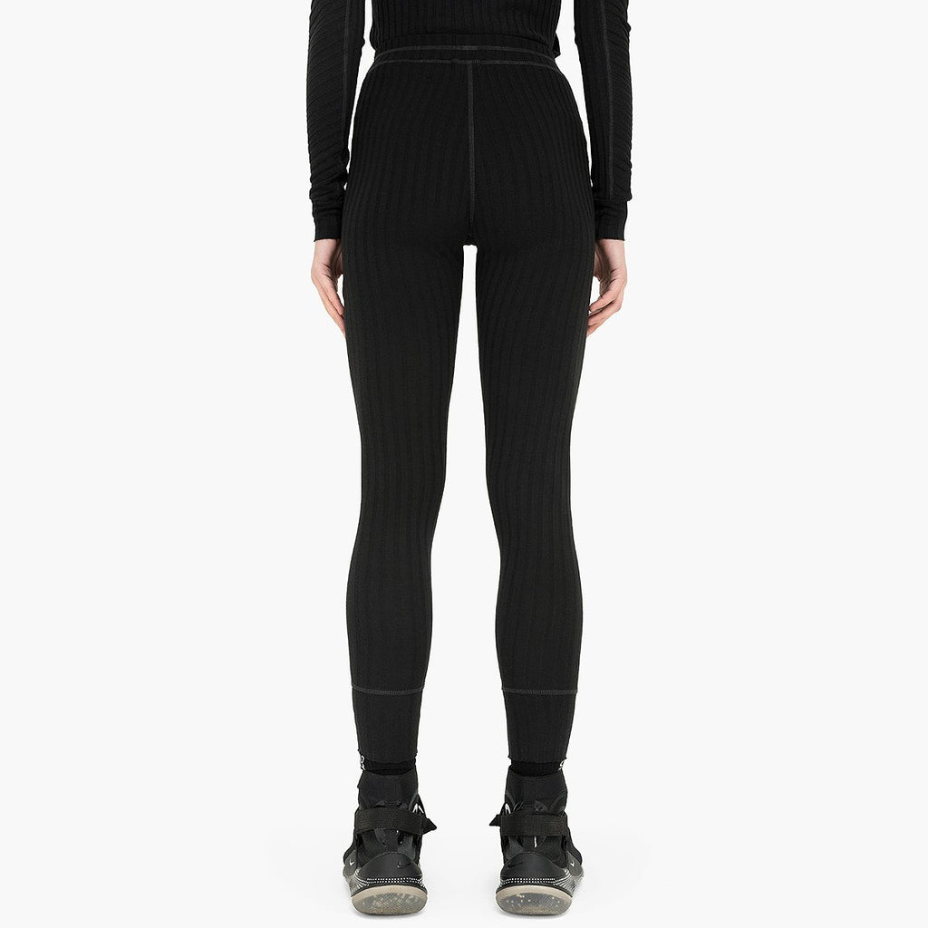 Zero Layer Leggins 020 RD-ZLL020
