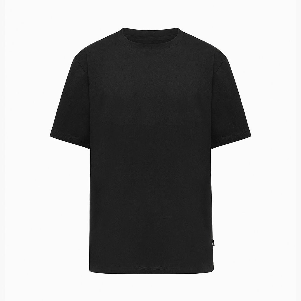 Bifurcation Logo T-shirt RD-BFL BLACK