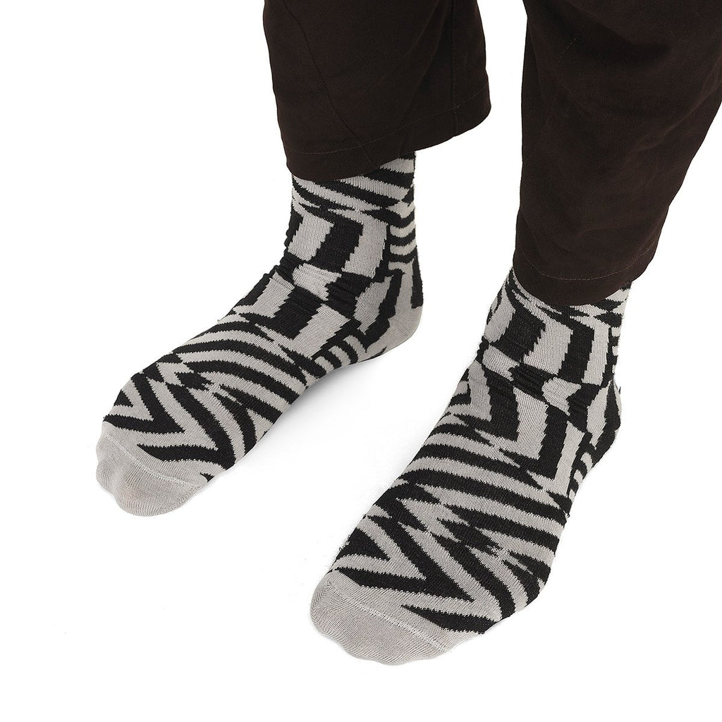 RIOTDIVISION Socks Pack