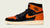 LANZAMIENTO JORDAN 1 RETRO HIGH SHATTERED BACKBOARD 3.0