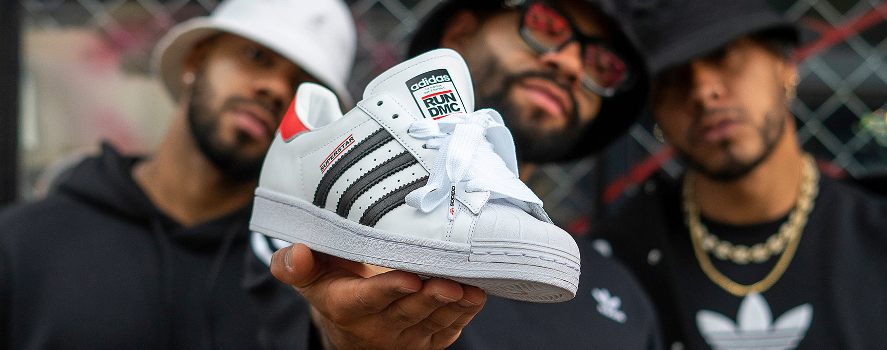 HYPE_Adidas_SuperStar_Run_DMC_FX7616