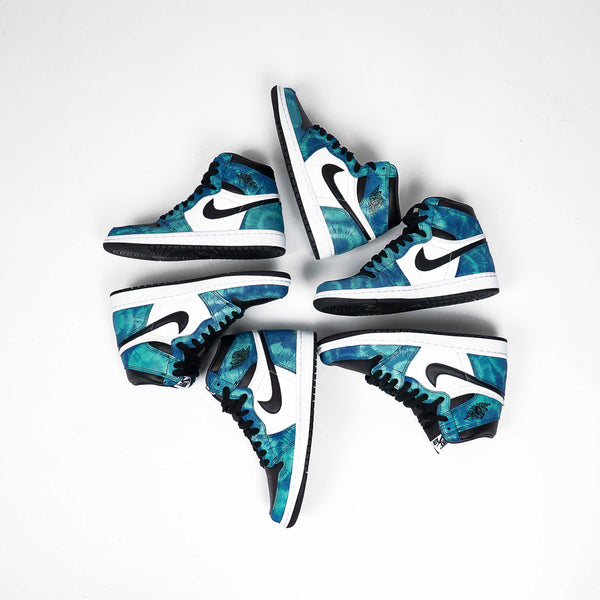Air_Jordan_Retro_1_High_CD0461-100_5