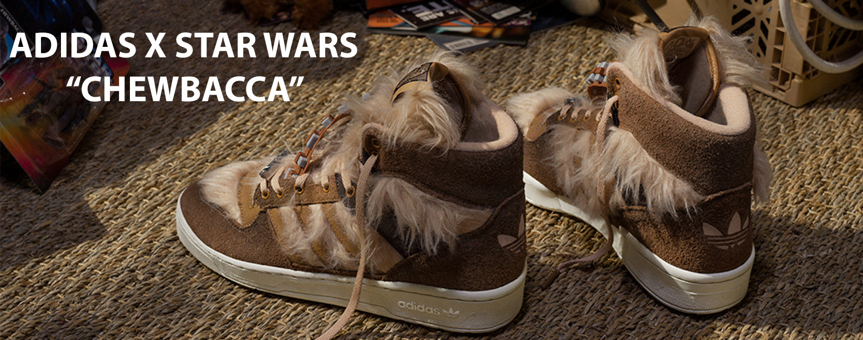 Fotos_Blog_Adidas_x_Star_Wars_Chewbacca_Rivalry_Hi_FX9290_0