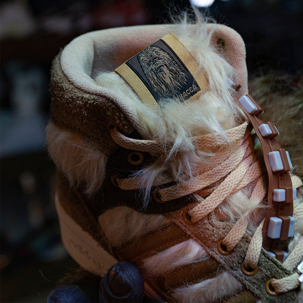Fotos_Blog_Adidas_x_Star_Wars_Chewbacca_Rivalry_Hi_FX9290_4