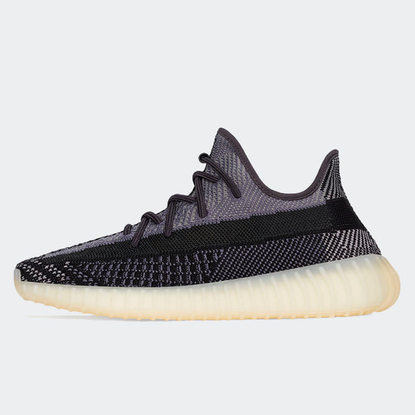 HYPE_ADIDAS_YEEZY_BOOST_350_V2_CARBON_3