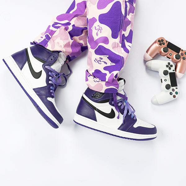 HYPE_JORDA_RETRO_1_HIGH_PURPLE_COURT_555088-500_2